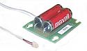 SER6CT-2WK Lithium PLC Battery
