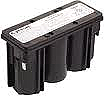 0819-0012 Enersys Cyclon Battery