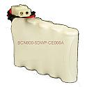 BCN800-5DWP-CE008A Nickel Cadmium Battery