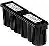 0809-0016 Enersys Cyclon Battery