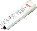 BCB700 Emergency Lighting Ballast