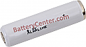 A134 6V 600mAh Alkaline Battery