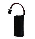 CR17335SE-MC Lithium PLC Battery