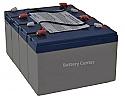 BC-1224B SLA Battery