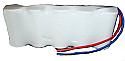 BCN7000-5DWP Nickel Cadmium Battery