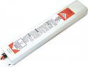 BCB1400 Emergency Lighting Ballast