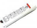 BCB500 Emergency Lighting Ballast