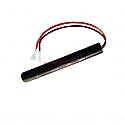 BCN700-5AWP-WLFC Nickel Cadmium Battery