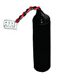 LS14500-MF Lithium PLC Battery