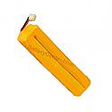 BCN800-8SWP-CE623RP Nickel Cadmium Battery