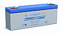 PS-1238 SLA Battery