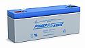 PS-1238 SLA Battery