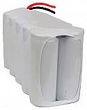 BCN7000-10EWP Nickel Cadmium Battery