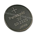 BR2325 Lithium Battery
