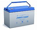 PS-121100 SLA Battery
