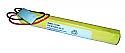 BCN800-2AWP-MINI-CE0309 Nickel Cadmium Battery