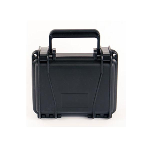 612A Protective Case