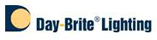 Day Brite replacement batteries