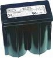 0859-0010 Enersys Cyclon Battery