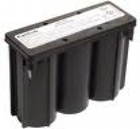 0859-0012 Enersys Cyclon Battery