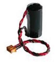 B9670FS5 Lithium PLC Battery