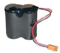 BR-CCF2TH Lithium PLC Battery