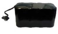 BR-CCH8B Lithium PLC Battery