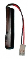 CR12600SE-WS Lithium PLC Battery