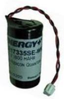 CR17335SE-WR Lithium PLC Battery