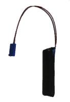 LS14500-RR Lithium PLC Battery
