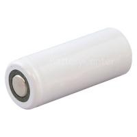BCN1100AEL Nickel Cadmium Battery