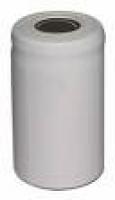 BCN1800 Nickel Cadmium Battery