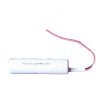 BCN1800-2AWP Nickel Cadmium Battery