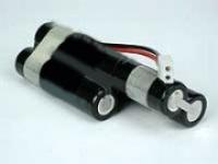 9.6v 1200mah Nickel Cadmium Battery BCN1800-8SPECIAL