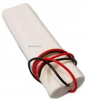 BCN800-4BWP Nickel Cadmium Battery