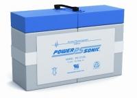 BC-12120L SLA Battery