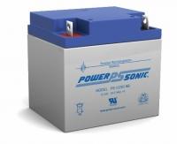 PS-12280 SLA Battery