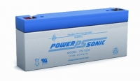 PS-1229 SLA Battery