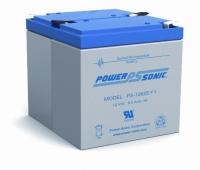 BC-1282S SLA Battery