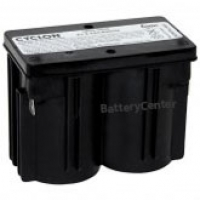 0809-0010 Enersys Cyclon Battery