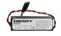 B9593T Lithium Battery