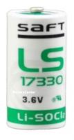 LS17330 Lithium Battery