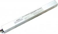 BCBT5-800 Emergency Lighting Ballast