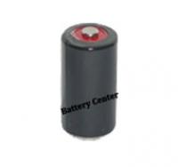B9696T Lithium PLC Battery