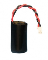 CR14250SE-CJ Lithium PLC Battery