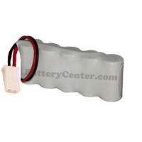 BCN5500-5DWP-CE008A Nickel Cadmium Battery