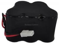 BCN5500-5FWP-CE008A Nickel Cadmium Battery