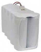 BCN7000-10EWP-CE008A Nickel Cadmium Battery