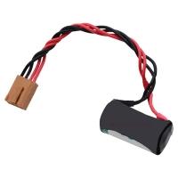 B9670B Lithium PLC battery