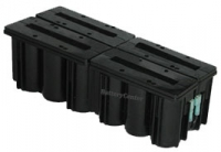 4X0819-0012W Pure Lead Battery